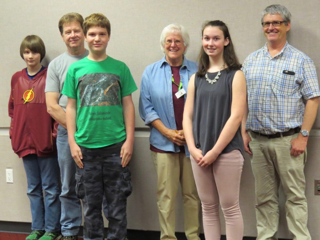 nature-camp-scholarship-recipients-5-11-16-1